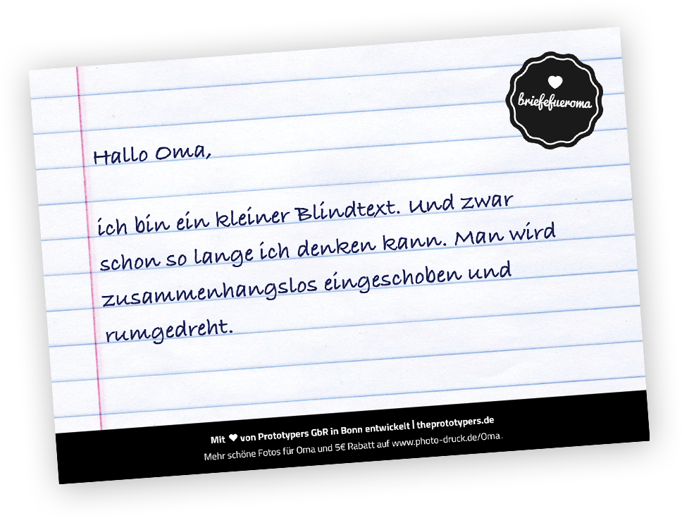 bfo_grusskarte